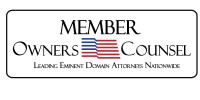 OCA_MemberBanner