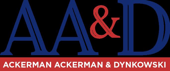 Ackerman Ackerman
