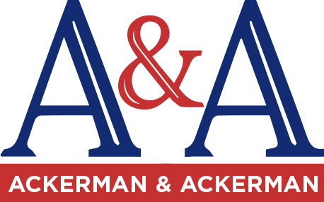 Ackerman & Ackerman